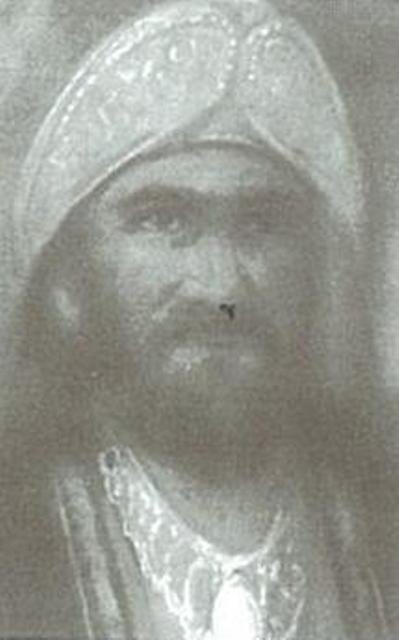6 Sultan Dan Kerabat Diraja Yang Digelar Alim Ulama Iluminasi