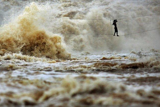 sungai mekong 2