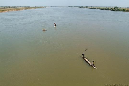 sungai niger 2