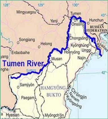sungai tumen2