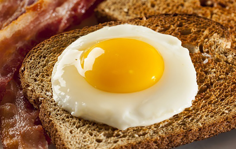 sunny side up over easy or scrambled how do you like your eggs hero 509