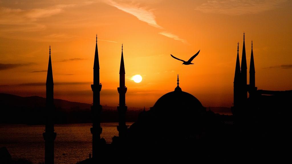 surat rasulullah dalam dakwah islam