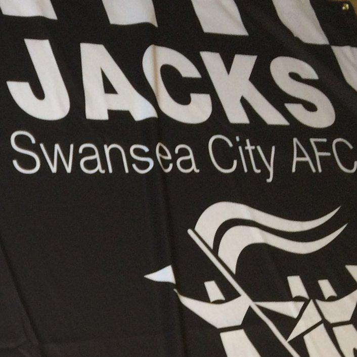 swansea the jacks