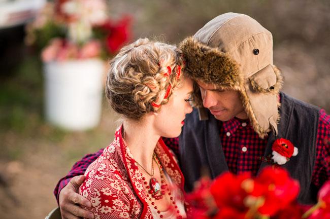 sweden perkahwinan hilang dara dan teruna