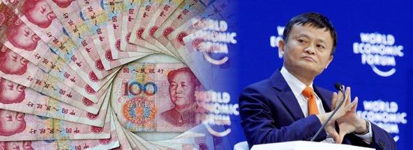 syarikat barat yang dibeli oleh china