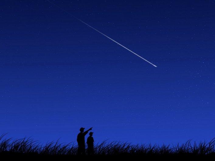 tahi bintang keajaiban kelahiran nabi muhammad saw rasulullah irhas
