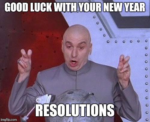 tahun baru azam tidak pernah tercapai cara kekalkan momentum dan capai azam 2