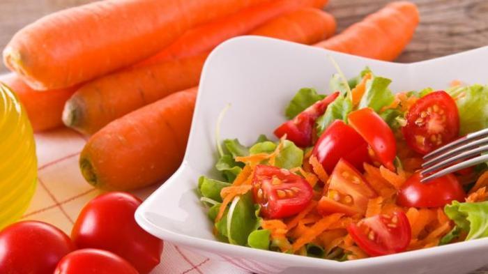 tak makan buah dan sayur 8 tabiat harian yang merosakkan jantung selain daripada merokok