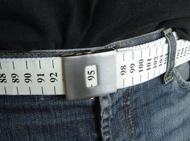 tali pinggang diet 83