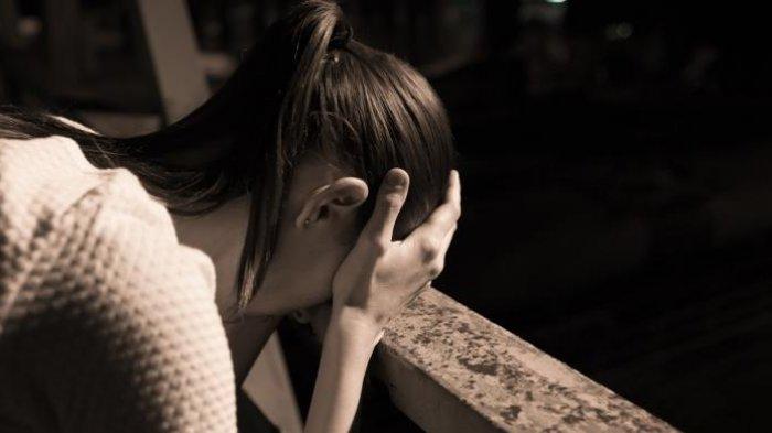 tanda tanda anda keletihan fizikal dan emosi 6