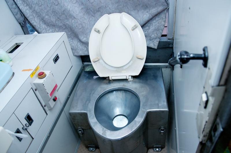 tandas 86