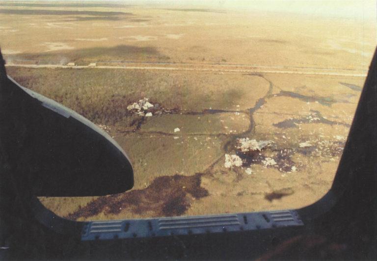 tapak tragedi eastern airlines 401 928
