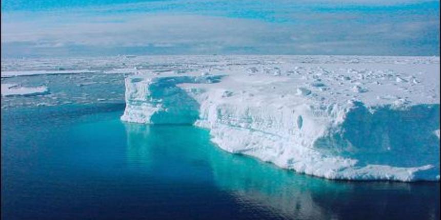 tasik vostok tasik paling besar dan dalam di dunia 2