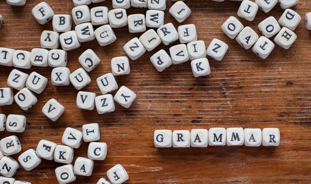 tatabahasa 8 perbezaan utama antara bahasa inggeris amerika dan british
