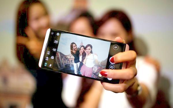 Tips Dan Teknik Asas Fotografi Telefon Pintar Yang Perlu Anda Kuasai Iluminasi