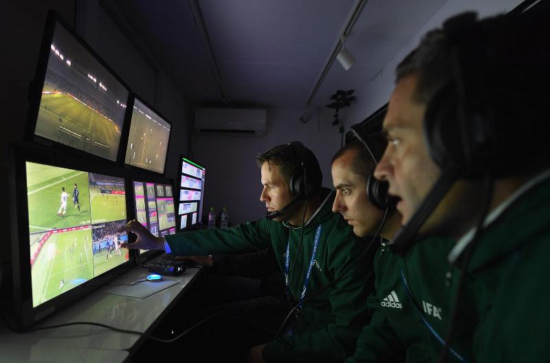 teknologi var pengadil dalam world cup 2018 447