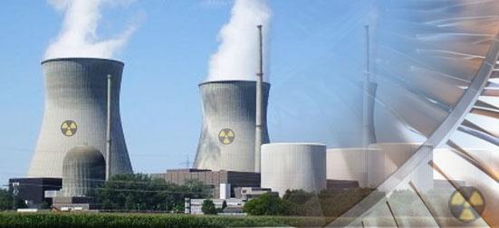 malaysia bakal memiliki loji tenaga nuklear menjelang 2030