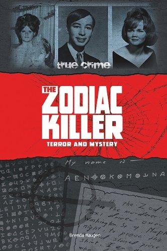 teori zodiac killer