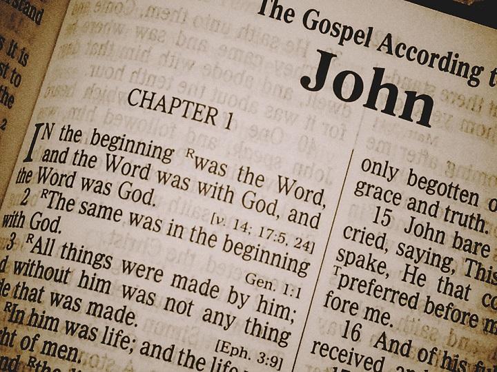 terjemahan bible kontroversi kalimah allah