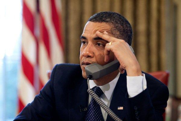 terlupa nombor telefon ketika kecemasan