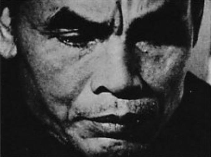 teruo nakamura askar jepun yang tak menyerah kalah walaupun perang dunia kedua telah tamat