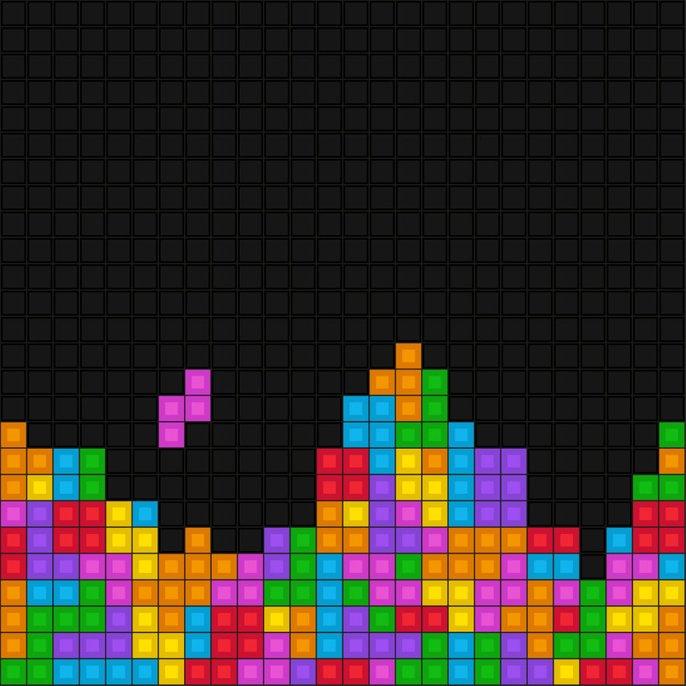 tetris permainan video paling laris di dunia 3