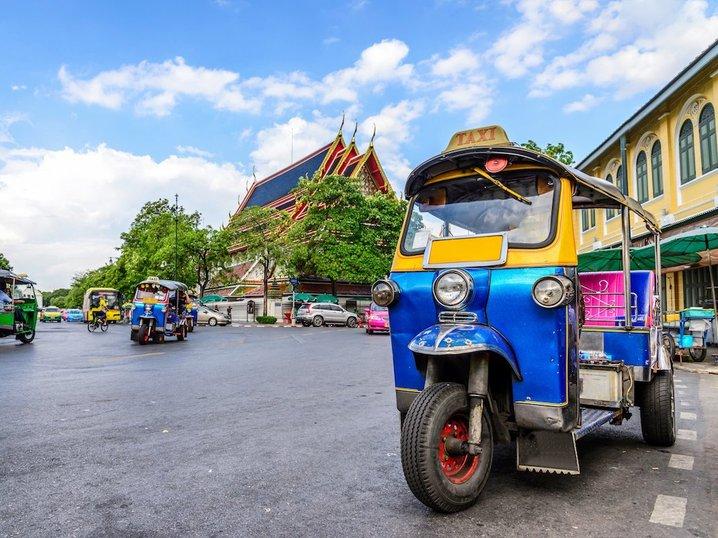 thailand 818