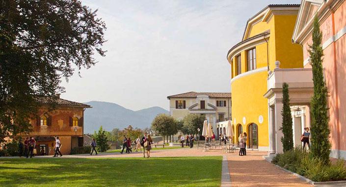 the american school in switzerland sekolah paling mahal di dunia