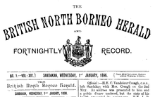 the british north borneo herald 771