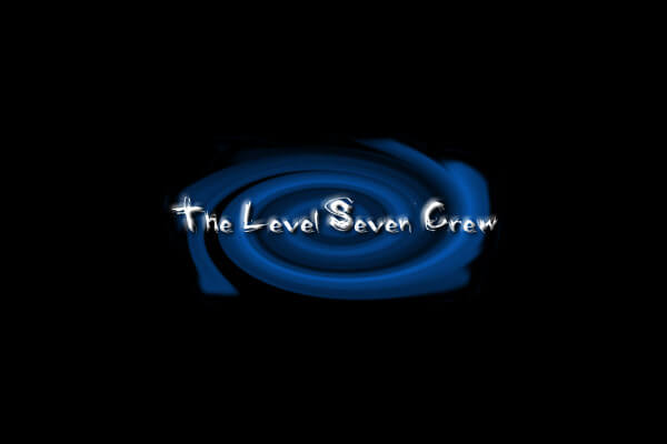 the level seven crew kumpulan hacker paling power dan berbahaya di dunia