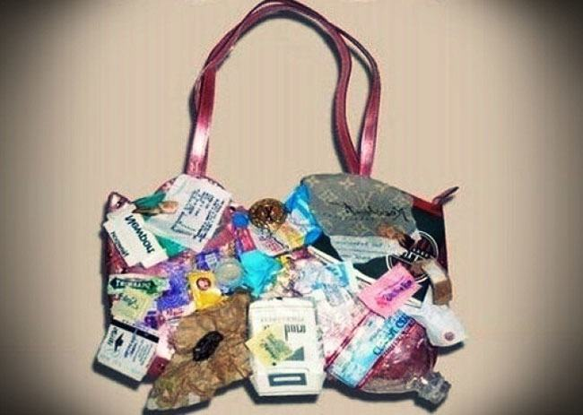 the louis vuitton urban satchel bag