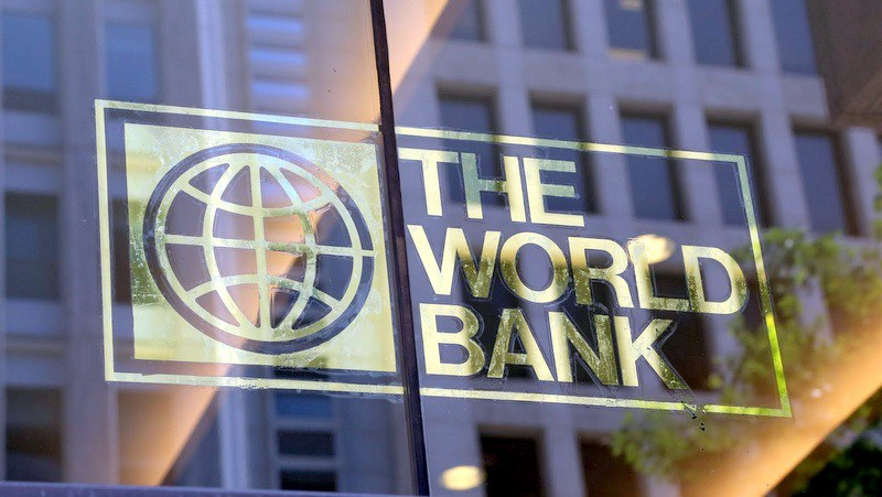 the world bank bank dunia