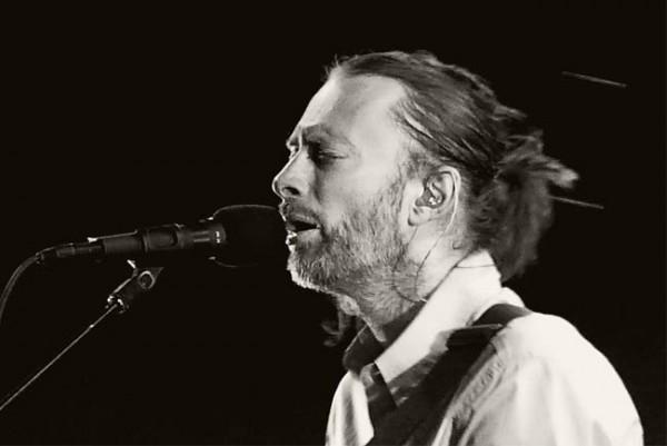 thom yorke radiohead creep crap lagu dibenci pencipta