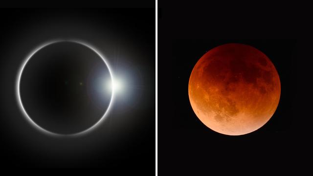 tiada gerhana bulan gerhana matahari tanpa bulan