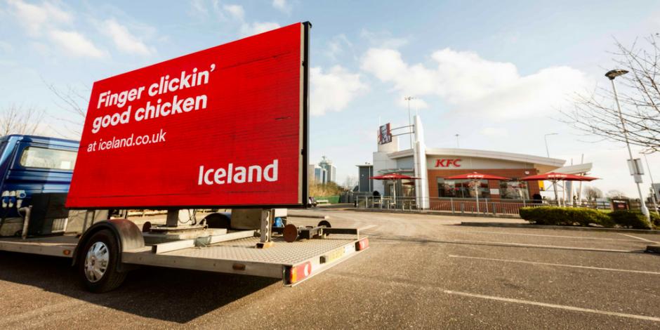 tiada mcdonalds 10 fakta pelik dan menakjubkan mengenai iceland