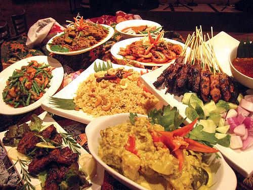 tips berguna kawal perbelanjaan semasa bulan ramadhan 1