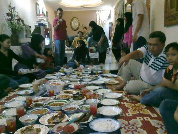 tips berguna kawal perbelanjaan semasa bulan ramadhan 2