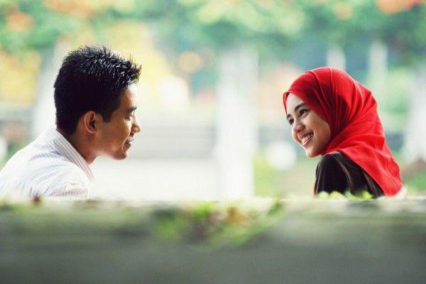tips hubungan sihat