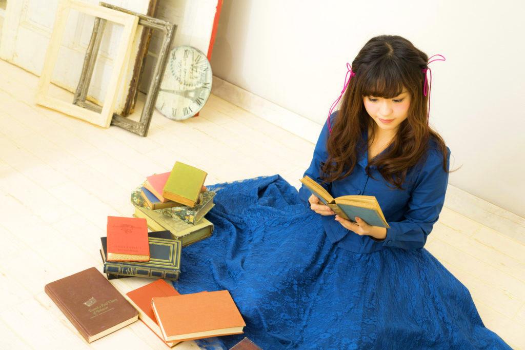 tips untuk menghilangkan rasa mengantuk saat membaca