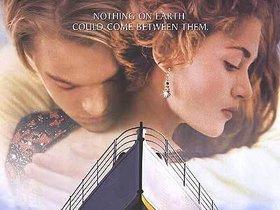 titanic filem kutipan tertinggi dalam sejarah
