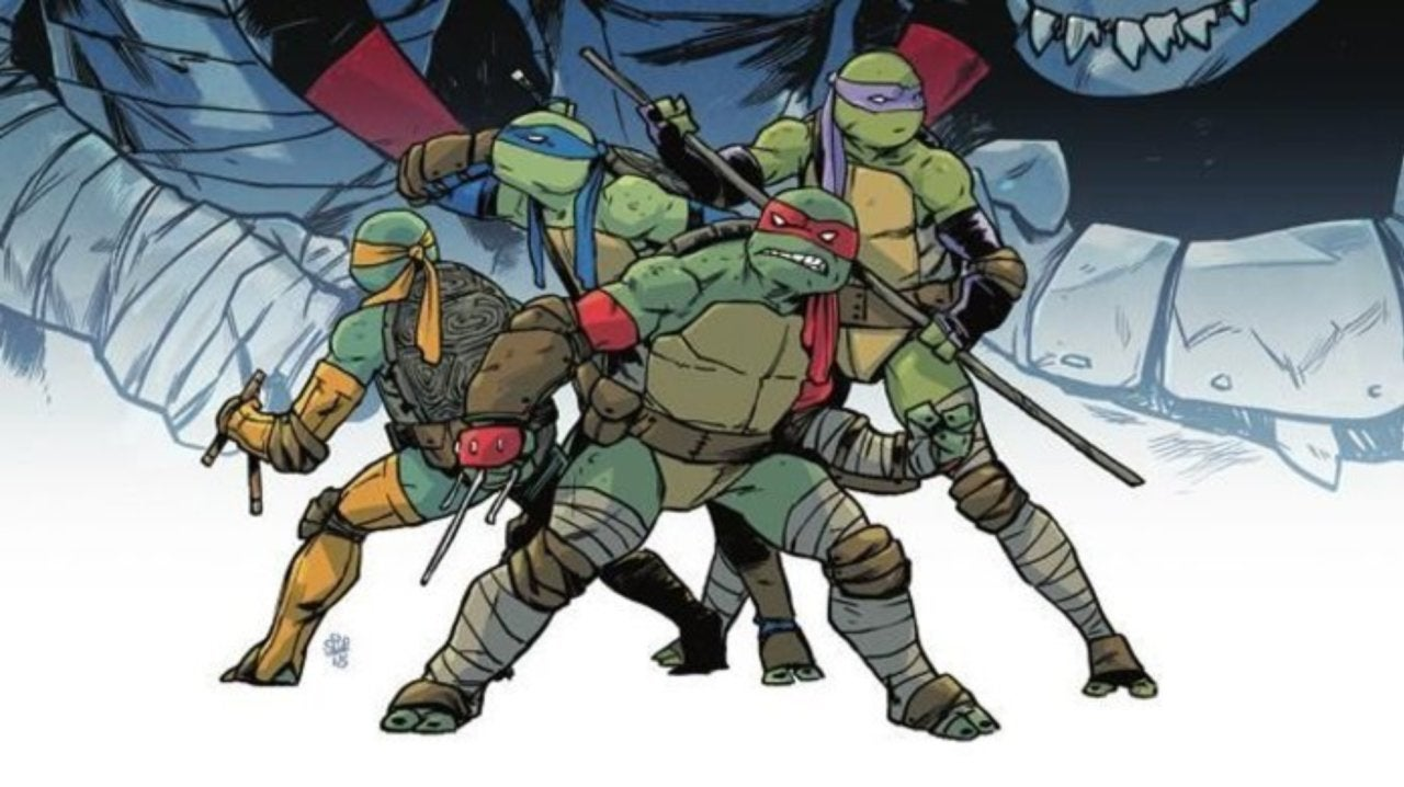 tmnt city at war jennika 1177317 1280x0