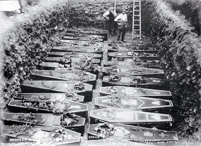 tragedi lombong arang batu 179