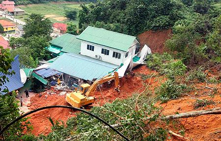 tragedi tanah runtuh rumah anak yatim al takwa 2 627