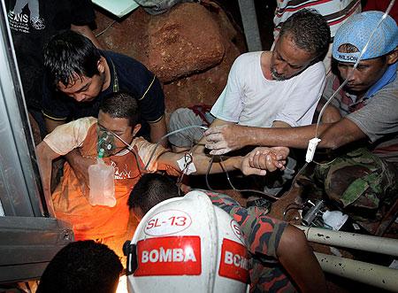 tragedi tanah runtuh rumah anak yatim al takwa 5 300