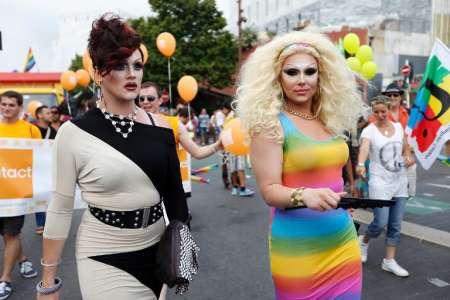 transgender perancis undang undang negara moden yang dahsyat 2