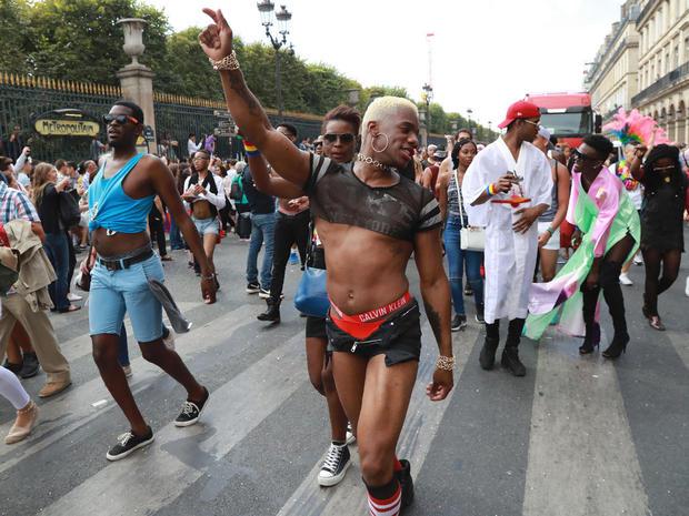 transgender perancis undang undang negara moden yang dahsyat