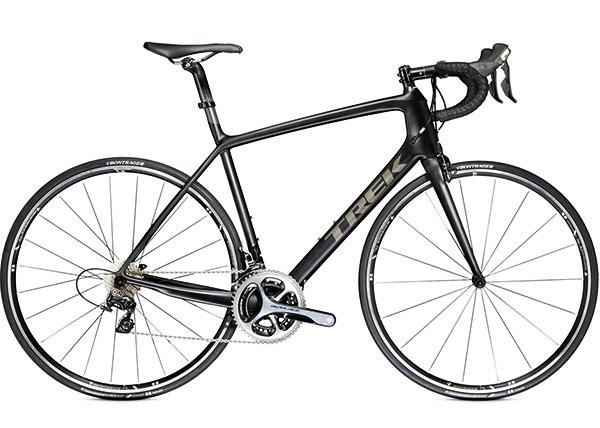 trek madone 7 diamond basikal paling mahal di dunia 264