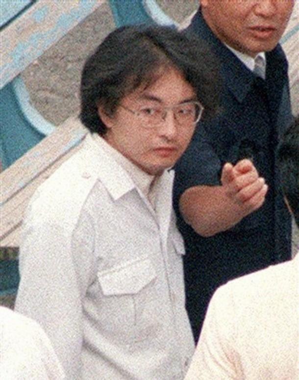tsutomu miyazaki 1