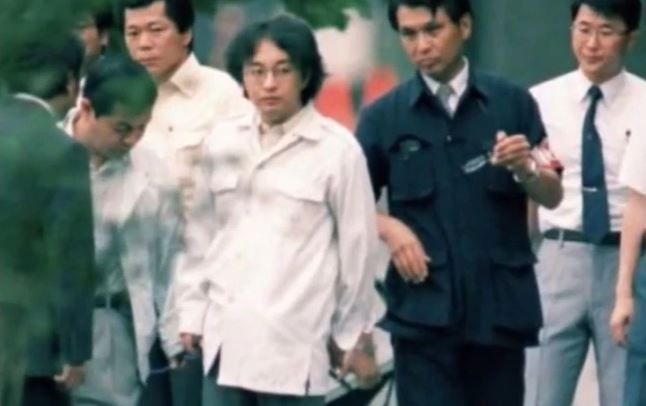 tsutomu miyazaki 3