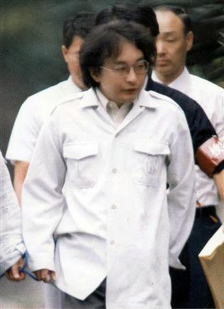 tsutomu miyazaki 4